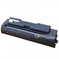 C4191A  HP COLOR LASERJET 4500  4500 l.png